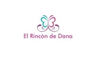 El Rincón de Dana