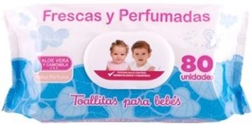 toallitas-humedas-bebe-frescas-y-perfumadas-con-aloe-vera-y-camomila-deliplus-paquete-80-u-pid-74443938