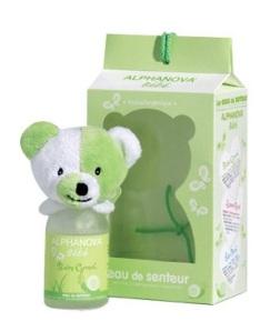 baby-green-alphanova-bebe.jpg