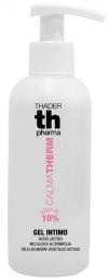 calmatherm_gel_intimo_th_pharma-302x350
