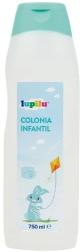 colonia-infantil--1