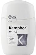 dentrifico-elixir-2en1-white-kemphor