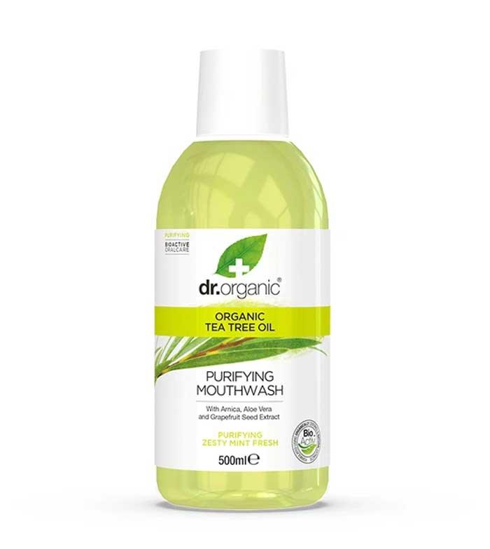 dr-organic-enjuague-bucal-de-arbol-de-te-organico-1-54800