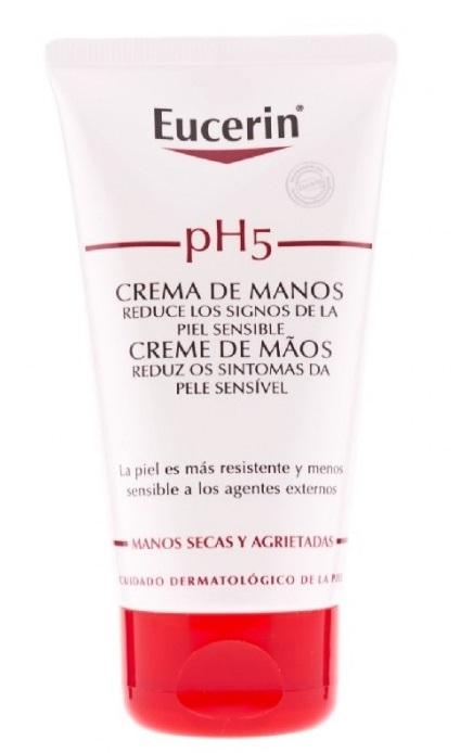 eucerin-ph5-crema-de-manos-75ml