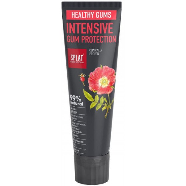 intensive-gum-protection-pasta-de-dientes