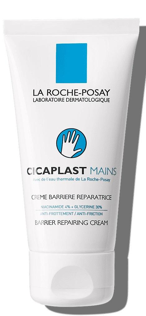 La-Roche-Posay-ProductPage-Damaged-Cicaplast-Mains-50ml-3337872414145-Front