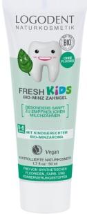 logodent-kids-dentifrico-menta