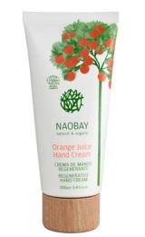naobay-crema-de-manos-de-naranja-1-19096 (1)