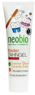neobio-Kinderzahngel-fluoridfrei-50ml-Zahnpflege
