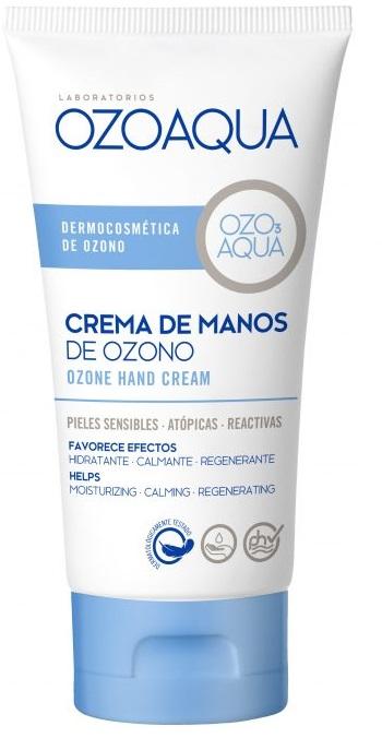 O3A-cremademanos-496x1024