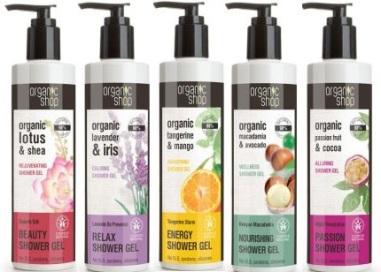 organic-shop-gel-de-ducha-belleza-y-rejuvenecimiento-flor-de-loto-organico-y-karite-1-48677_thumb_315x352