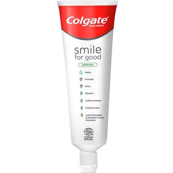 pasta-de-dientes-smile-for-good-protection
