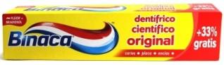 pasta-dental-amarillo-binaca-75-ml