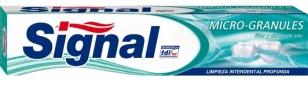 pasta-dental-microgranulos-signal-75-ml