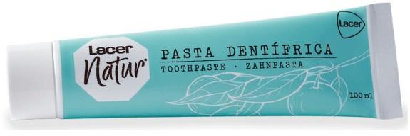 pasta-dentifrica-natur