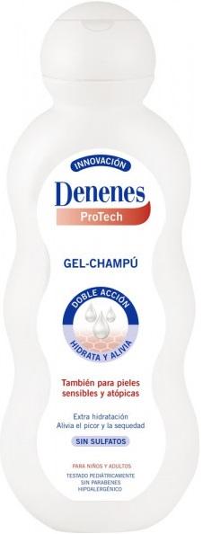 protech-gel-champu
