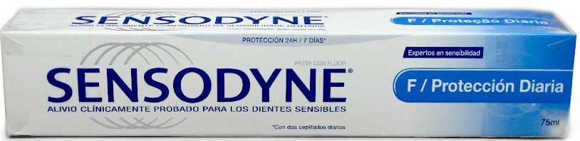 sensodyne-proteccion-diaria-dentifrico-75ml (1)