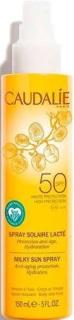 0004747_caudalie-spray-solar-lacteo-spf-50_550