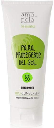 amapola_bio_cosmetics_corporal_fps50