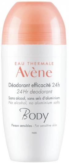 avene-body-desodorante-eficacia-24h-1-envase-50-ml