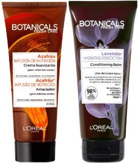 baume_demelant_lavender_botanicals_1200x1200