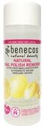 benecos_Natural_Nail_Polish_Remover