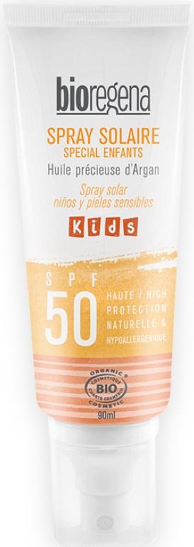 bioregena-spraysolar-kids-50