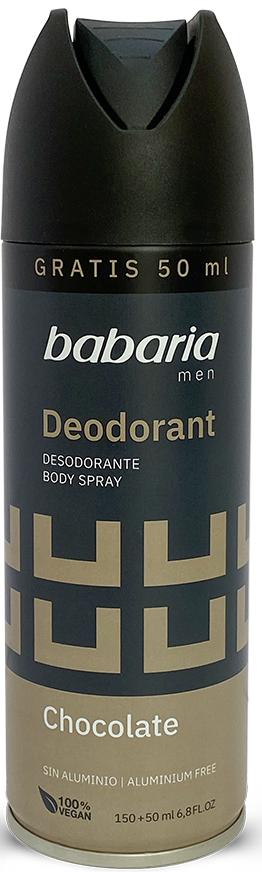 body-spray-chocolate-babaria