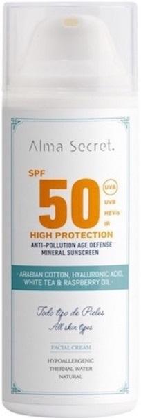 crema-facial-con-alta-proteccion-solar-spf-50
