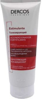 dercos-estimulante-acondicionador-fortificante-200ml