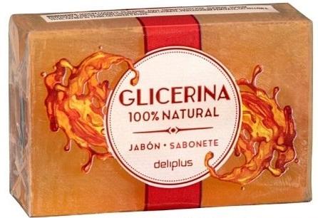 Jabon-de-glicerina-Mercadona-ingredientes