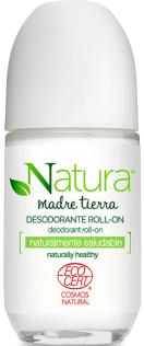 madre-tierra_desodorante