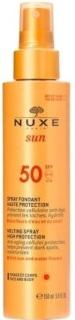 nuxe-spray-fondant-spf50-regalo-after-sun-011788_600x600