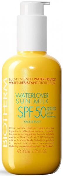 proteccion-solar-waterlover-sunmilk
