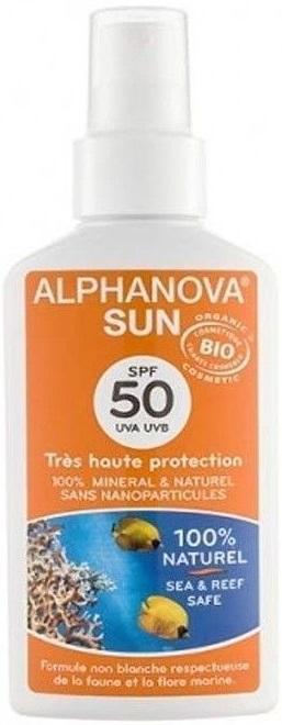 protector-solar-adultos-en-spray