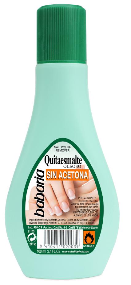 quitaesmalte-sin-acetona-babaria-1