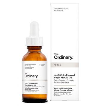 the-ordinary-aceite-virgen-de-marula-100-prensado-en-frio-1-28048_thumb_315x352.jpg