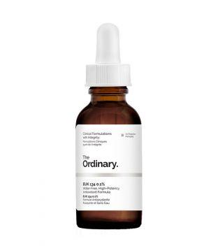 the-ordinary-antioxidante-euk-134-0-1-1-34817_thumb_315x352.jpg