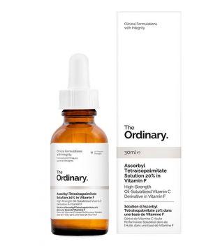 the-ordinary-solucion-de-ascorbil-tetraisopalmitato-20-en-vitamina-f-1-27322_thumb_315x352.jpg