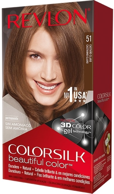 0062506_colorsilk-beautiful-color-no-51-castano-claro