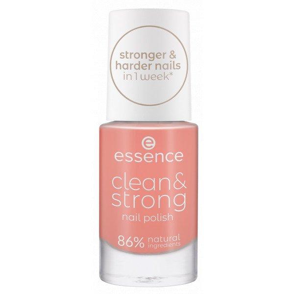clean-strong-nail-polish-esmaltes-de-unas