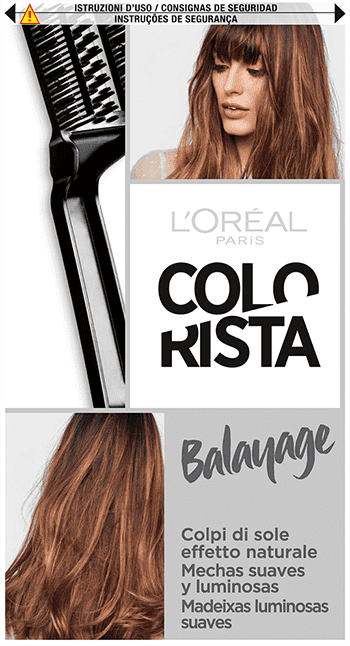 Colorista_Effects_Front