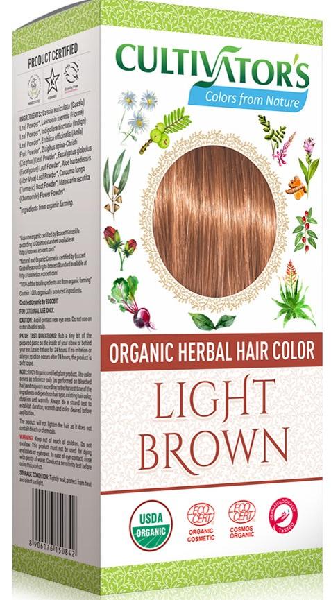 cultivators-light-brown-castano-dorado-claro