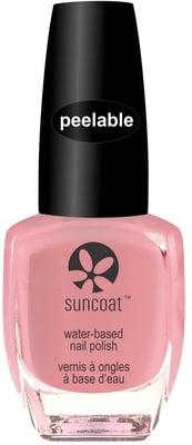 esmalte-unas-suncoat-polish-peel-petal-blush-700621-es