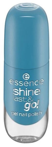 essence-esmalte-de-unas-shine-last-go-77-deep-sea-baby-1-60798