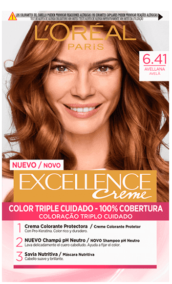 excellence-creme-avellana-6-41