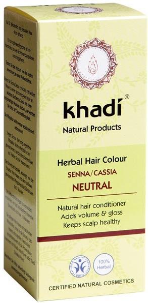 khadi-henna-cassia-neutra-bio