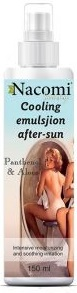 nacomi-locion-after-sun-refrescante-1-44742_thumb_315x352