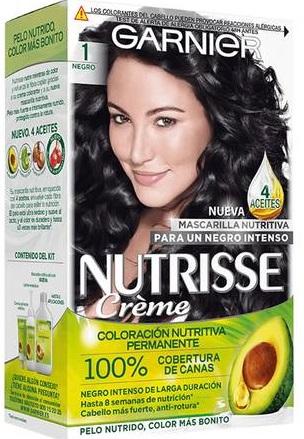 Nutrisse_1_Front