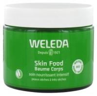 weleda-skin-food-p54393